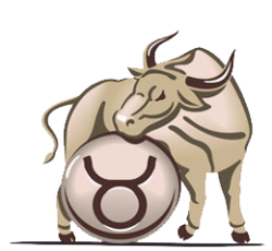 signe astrologie taureau