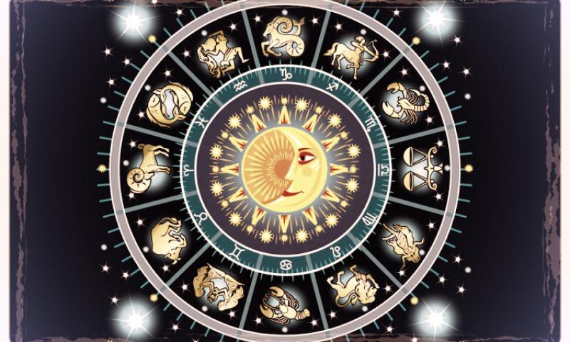 Votre horoscope gratuit, horoscope du jour
