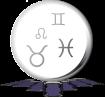 consultation voyance, consultation astrologie